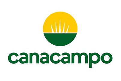 CANACAMPO