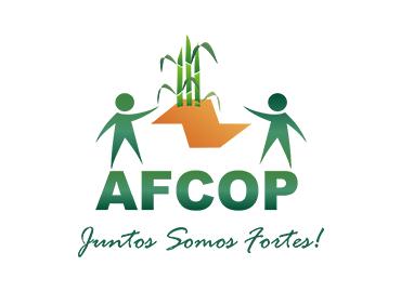 AFCOP