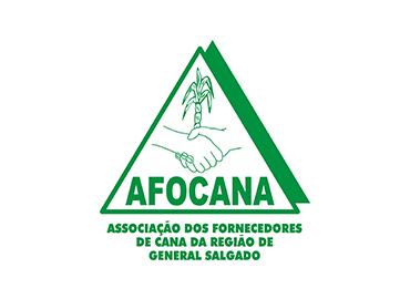 AFOCANA