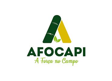 AFOCAPI