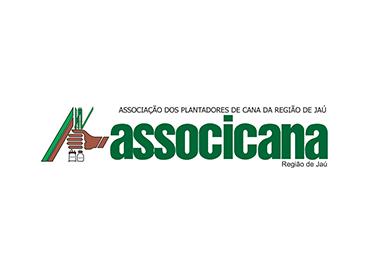 ASSOCICANA