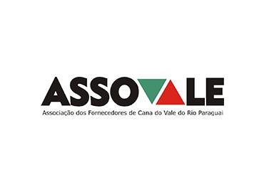 ASSOVALE