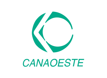 CANAOESTE