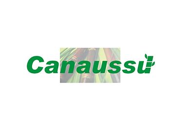 CANAUSSU