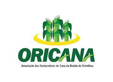 ORICANA