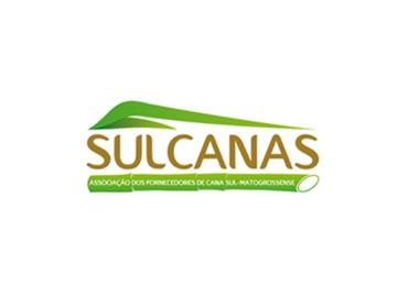 SULCANAS